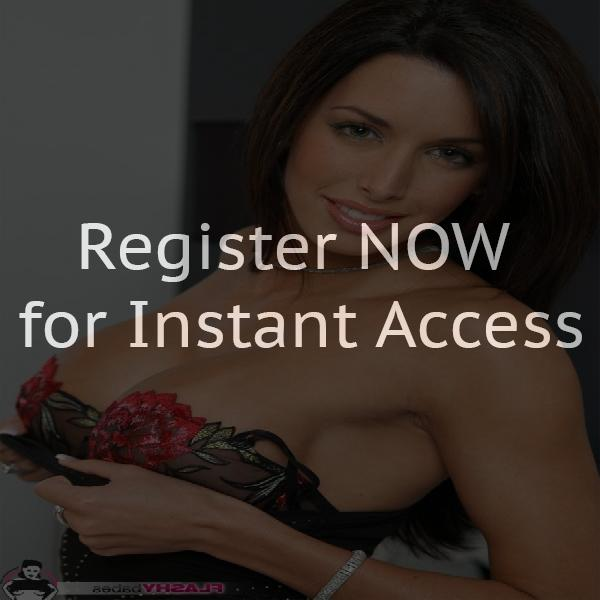 Free chat online philippines