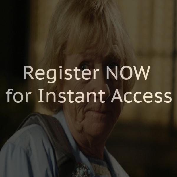 Free live chat without registration
